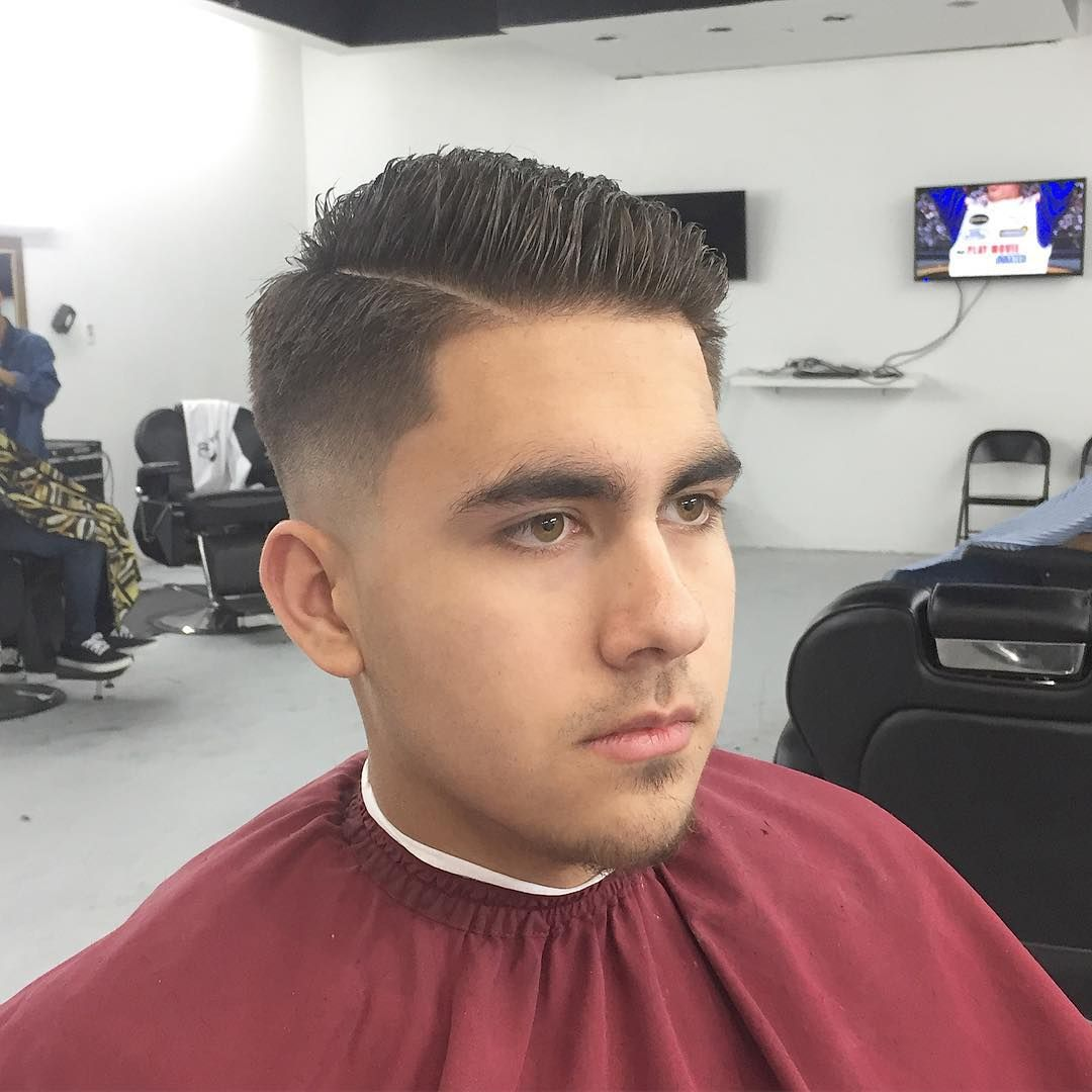 Balayagehair Club Nbspthis Website Is For Sale Nbspbalayagehair Resources And Information Round Face Haircuts Round Face Men Gentleman Haircut