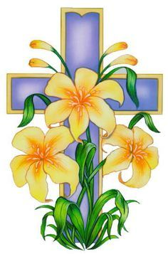 Image result for free easter clip art