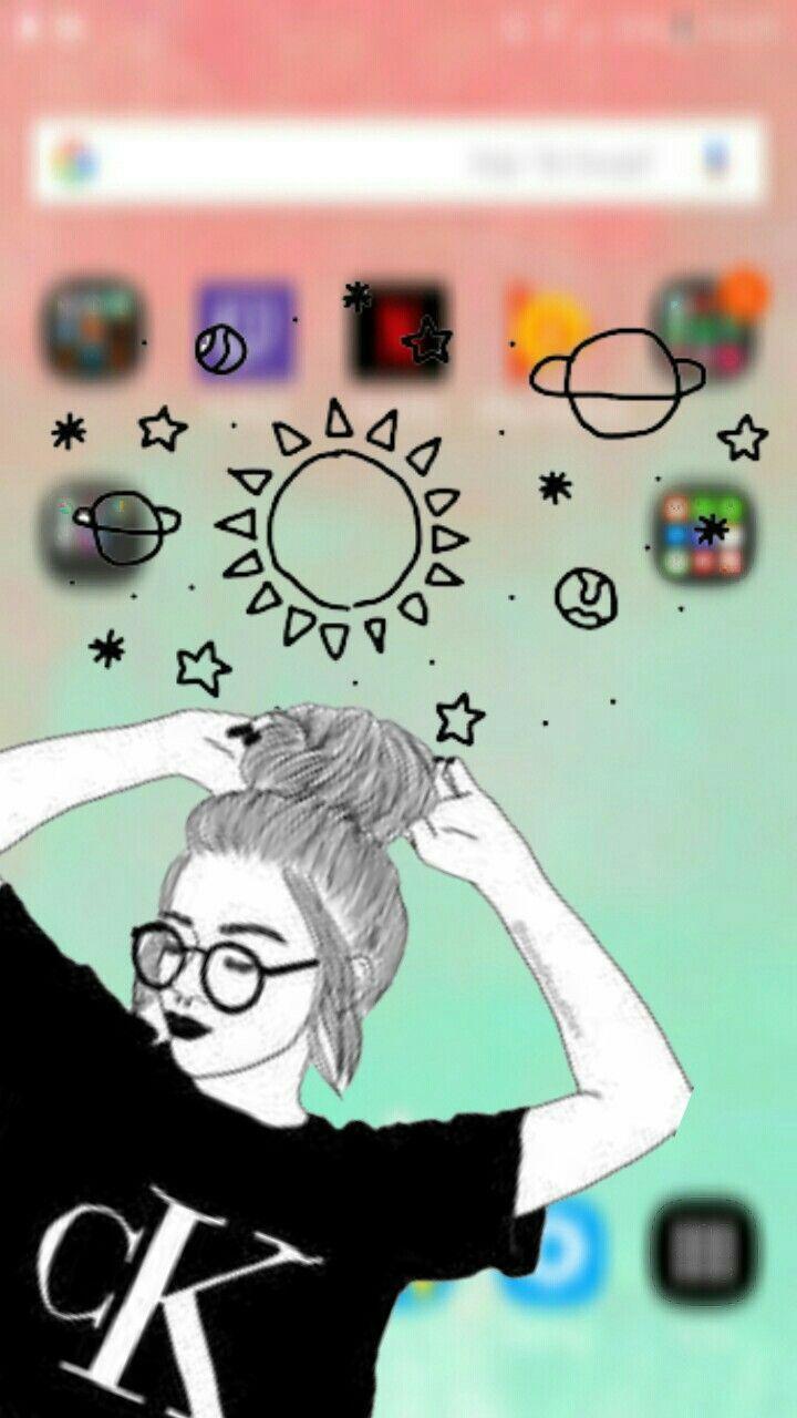 Tumblr *-* | Fantezi resimler, Disney sanatı, Çizimler