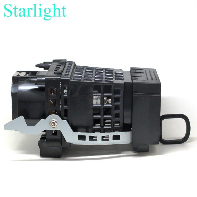 Compatible Kdf 50e2000 Kf E42a10 Kf E50a10 Kdf E50a10e Xl 2400 Dj Xl 2400 Tv Rear Projector Lamp Bulb For Sony Projector Lamp Projector Lamp Bulb