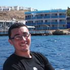 Ahmed fawzy's Profile Image