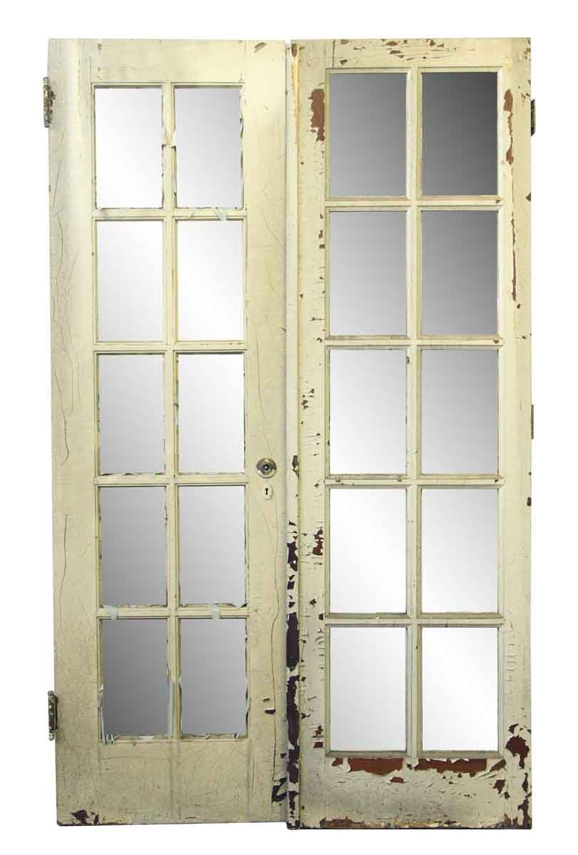 Hosted Site Search Discovery For Companies Of All Sizes Antique French Doors French Doors Interior Doors For Sale