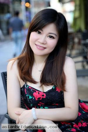 Why asian women are the best