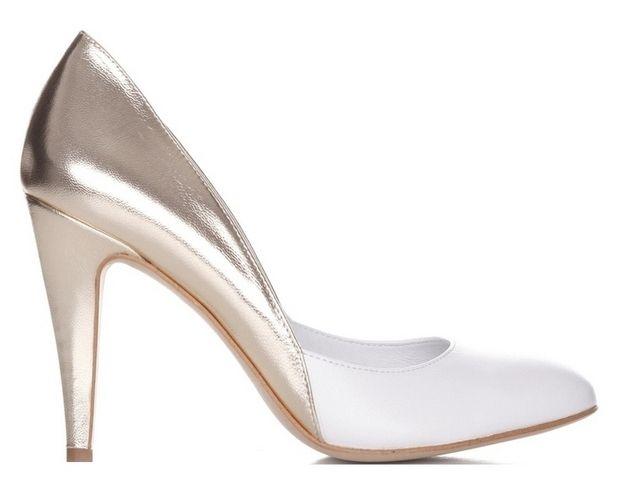 Obuwie Damskie Etsy Pl Shoes Wedding Shoes Stiletto Heels