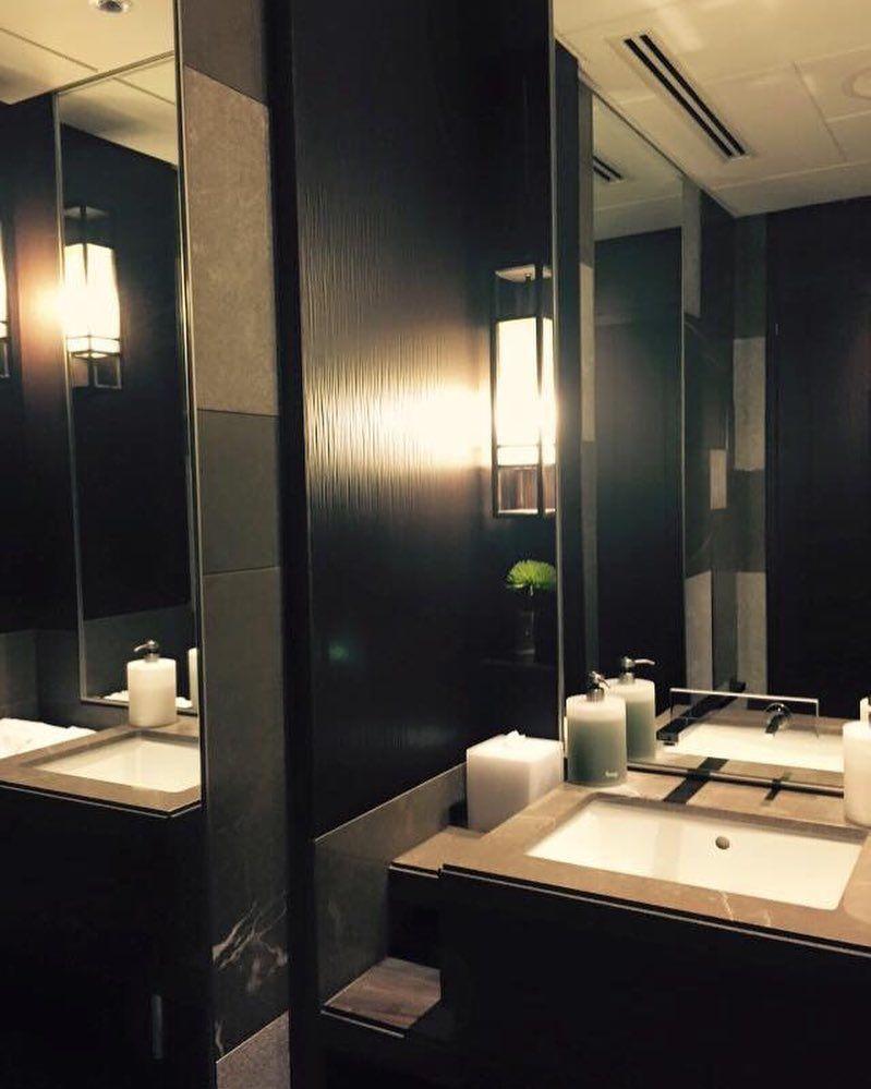 new bathroom images%0A Bathroom  Details  New Four Seasons Hotel in  Kyoto   interiordesign   interiors