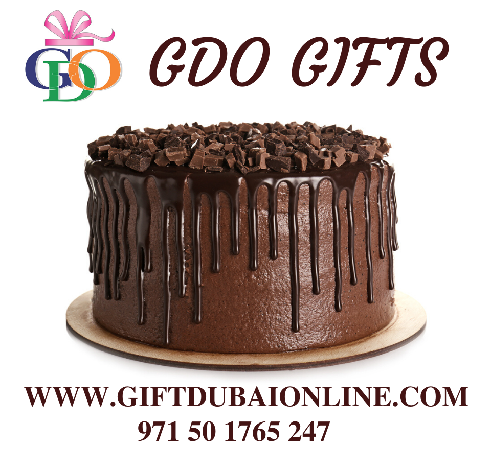 Special Chocolate Cake In Dubai Gdo Gifts In 2020 Cakes In Dubai Cake Birthday Cake Chocolate