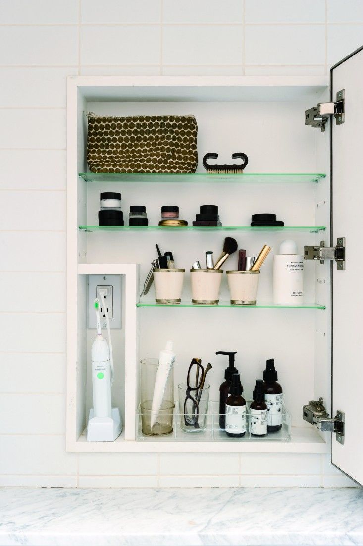 Editors\' Picks: 14 Favorite Storage Solutions in Our Own Homes ...