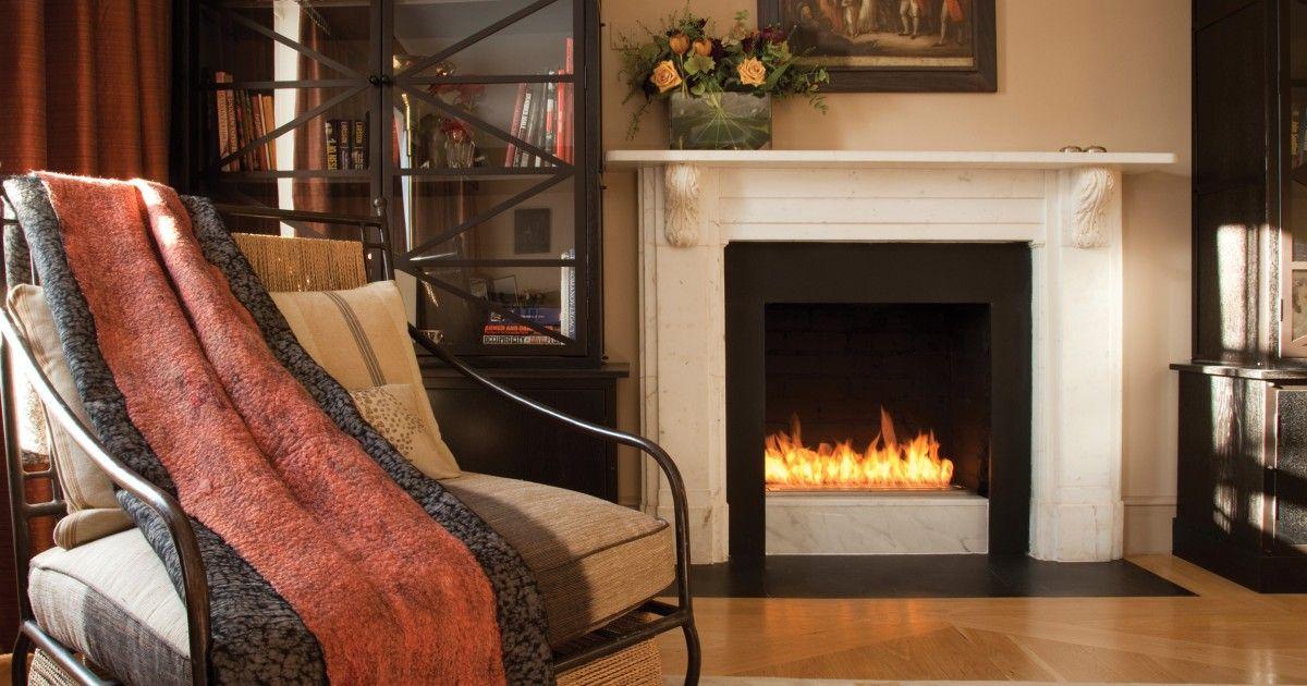 Prime Aka Hotel Instalation Ethanol Burner Ideas Design Beutiful Home Inspiration Cosmmahrainfo