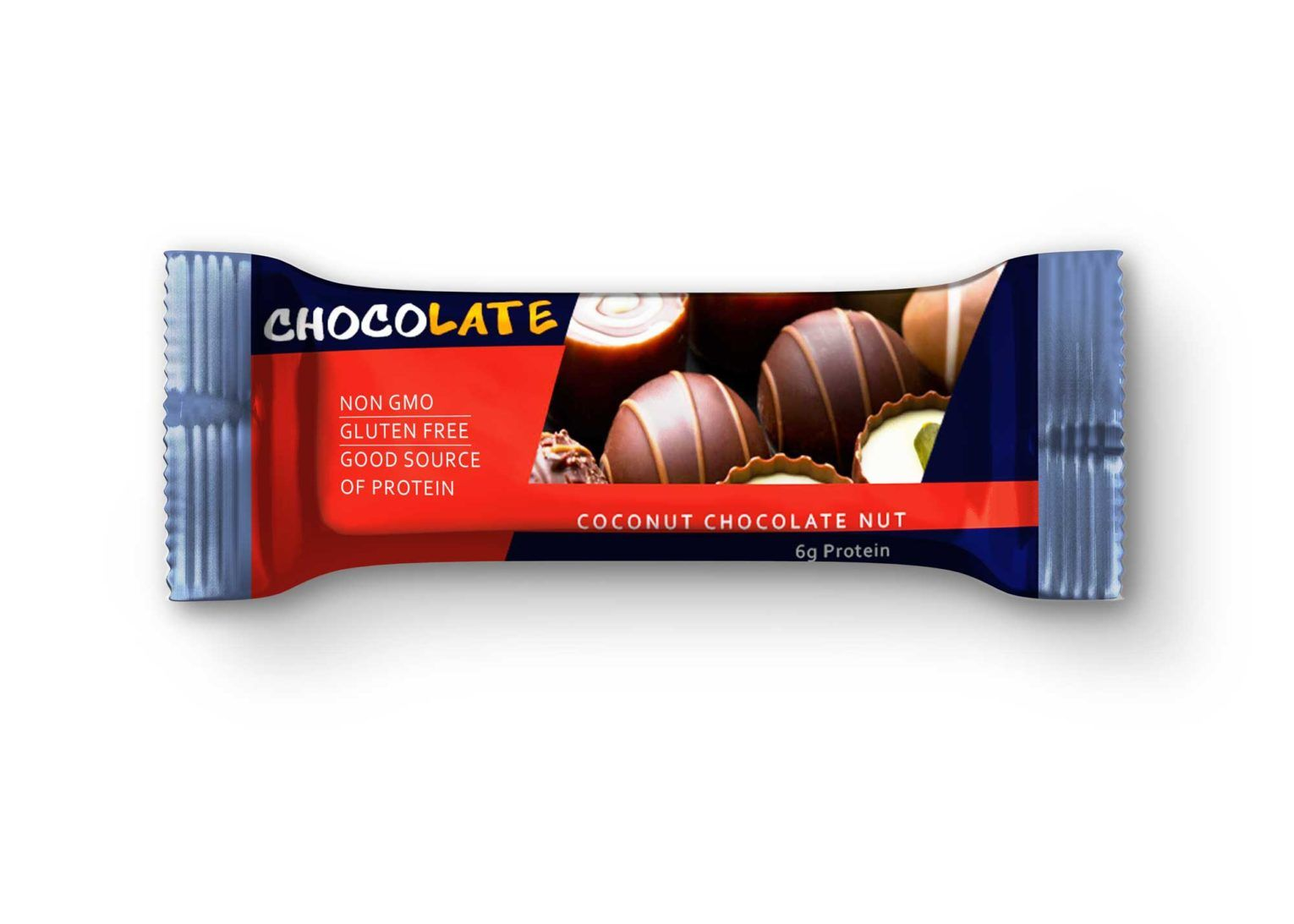 Eye Catchy Chocolate Packet Design Psd Mockup The Primary Goal Of A Packaging Design Is To Drive Custo Packaging Labels Packaging Packaging Design Inspiration