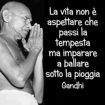3 Quotes Citazioni Frasi Pensieri Citazioni Frasi Di Gandhi