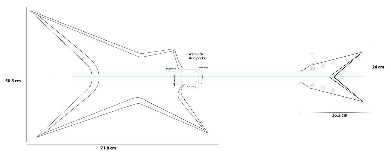 Dean Ml Wiring Diagram