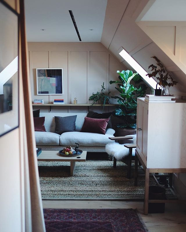 "Best Lily Pebbles On Instagram ""Serious Interior Goals 400 x 300"