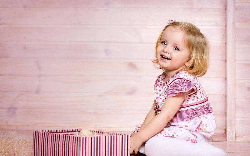 خلفيات أطفال بنات جميلة Baby Babies Toddler Children Infant Wishes For Baby Good Morning Quotes Cute Babies