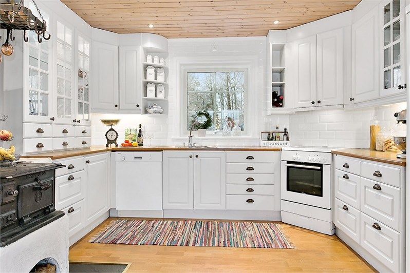v rg rda k k home sweet home in 2019 pinterest kitchen rh pinterest com