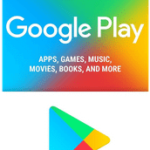 Photo of Google Play Gift Card India INR500 – Digital Giftcard