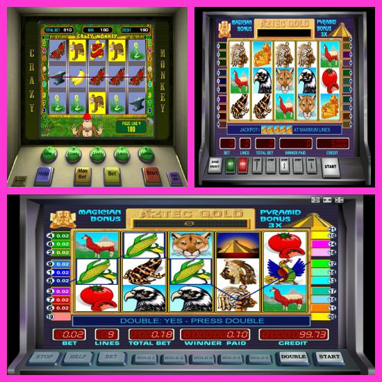Игровые автоматы олимпиада играть бесплатно без регистрации играть в казино зомби ферма