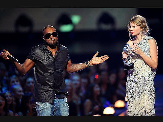 The Infamous Kanye Shrug Kanye West Kanye Kanye West Music Video