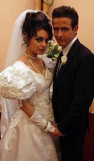 90210 Wedding Movies Tv Weddings Celebrity Weddings