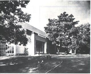 British Project. I.E.S. Puerta de Cuartos. 3º ESO: Alvar Aalto 1898 ...