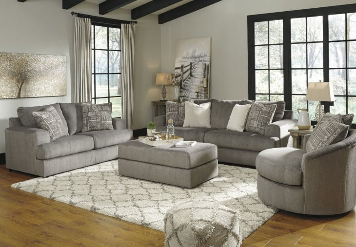 Pin By Jonalyn Guest On Living Room In 2020 Living Room Sets Furniture Living Room Furniture Layout Rectangle Living Room #rectangle #living #room #layout #with #fireplace