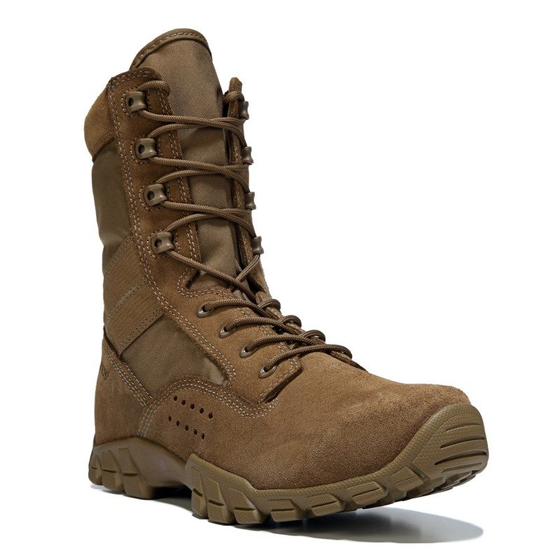 Men's Cobra 8 | Products | Motorcycle boots, Leather boots