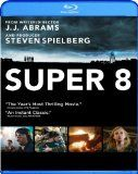 Super 8 (Single-Disc Blu-ray Edition) [Blu-ray]Favorite TV Shows | Favorite TV Shows