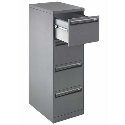 Namco Dimension Suspension Filing Cabinet Australia S Most Popular Steel Office Filing Cabine Filing Cabinet Filing Cabinet Storage Cabinet Storage Solutions