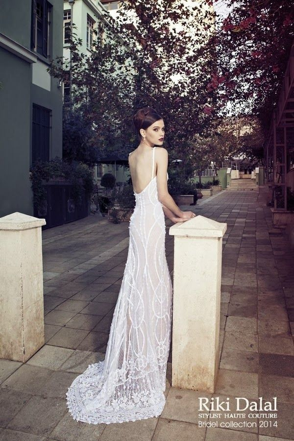 Riki Dalal Gowns Are The Drama And Romance | Couture bridal, Bridal ...