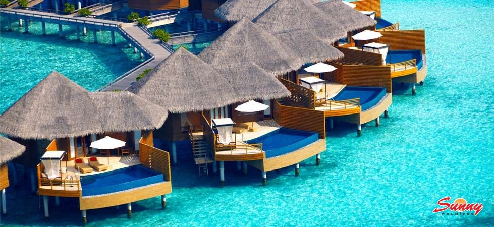 Baros Maldives Honeymoon Holiday Booking With Best Price