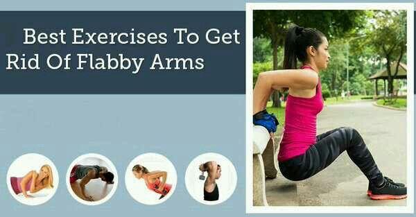 pbs.twimg.com/media/CeITcVRUUAAVHch.jpg 17 #Exercises for Arms (Biceps, Triceps, Shoulders)! t.co/TlUc3ACVT2 shared via ubernet