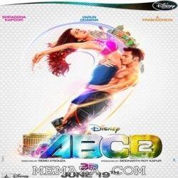 Abcd 2 2015 Bollywood Mp3 Song Free Download Hindi Movie Song Indian Movies Bollywood Dance Movies