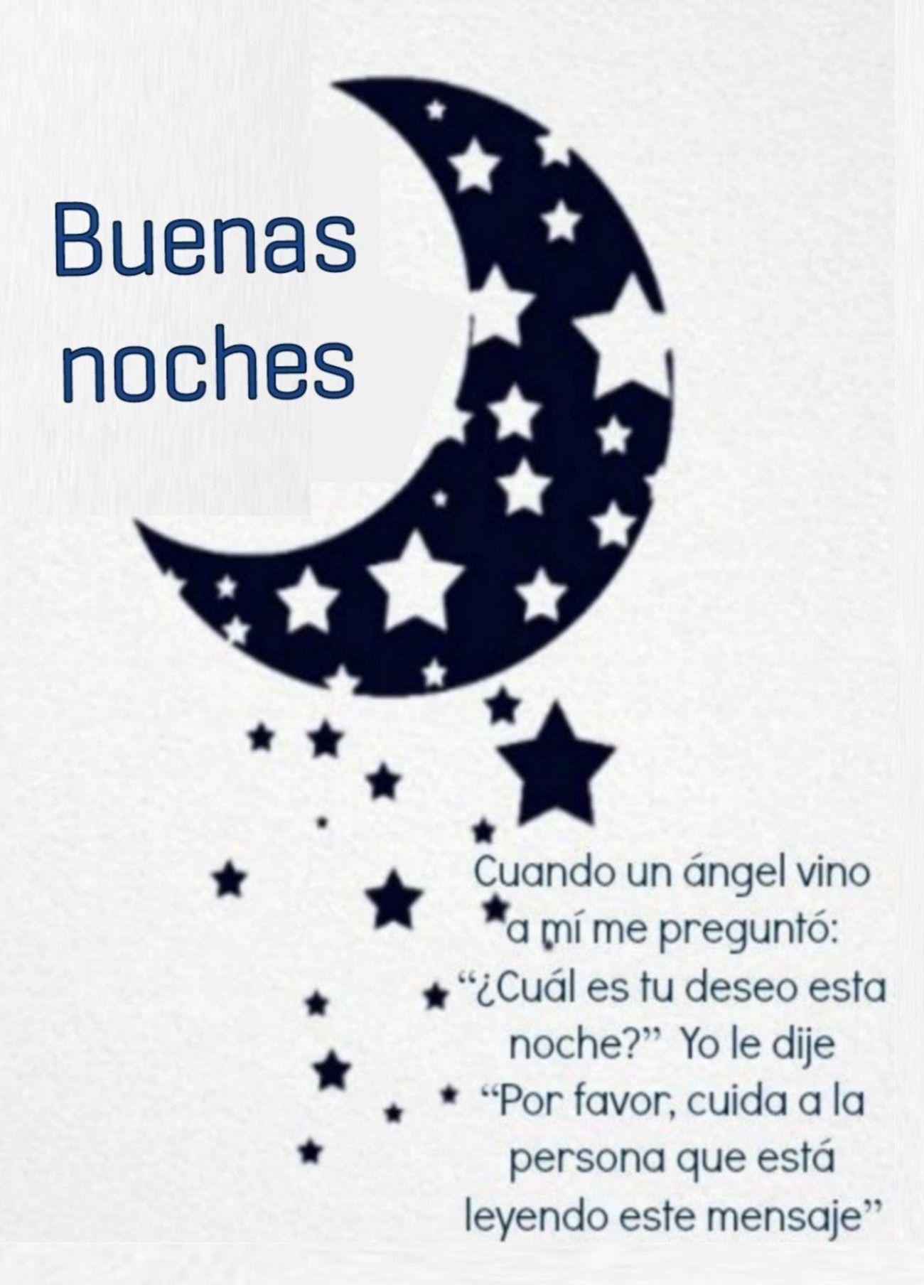 Pin De Nati Lopez En Ex Amor Postales De Buenas Noches Buenas Noches Frases Imagenes De Buenas Noches