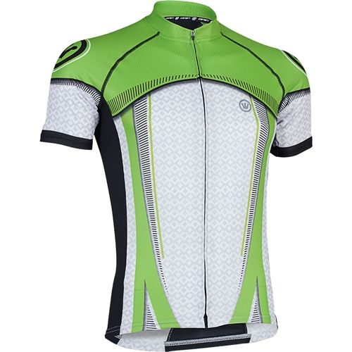 Canari Tyrion Cycling Jersey for Men  fa3b46c04