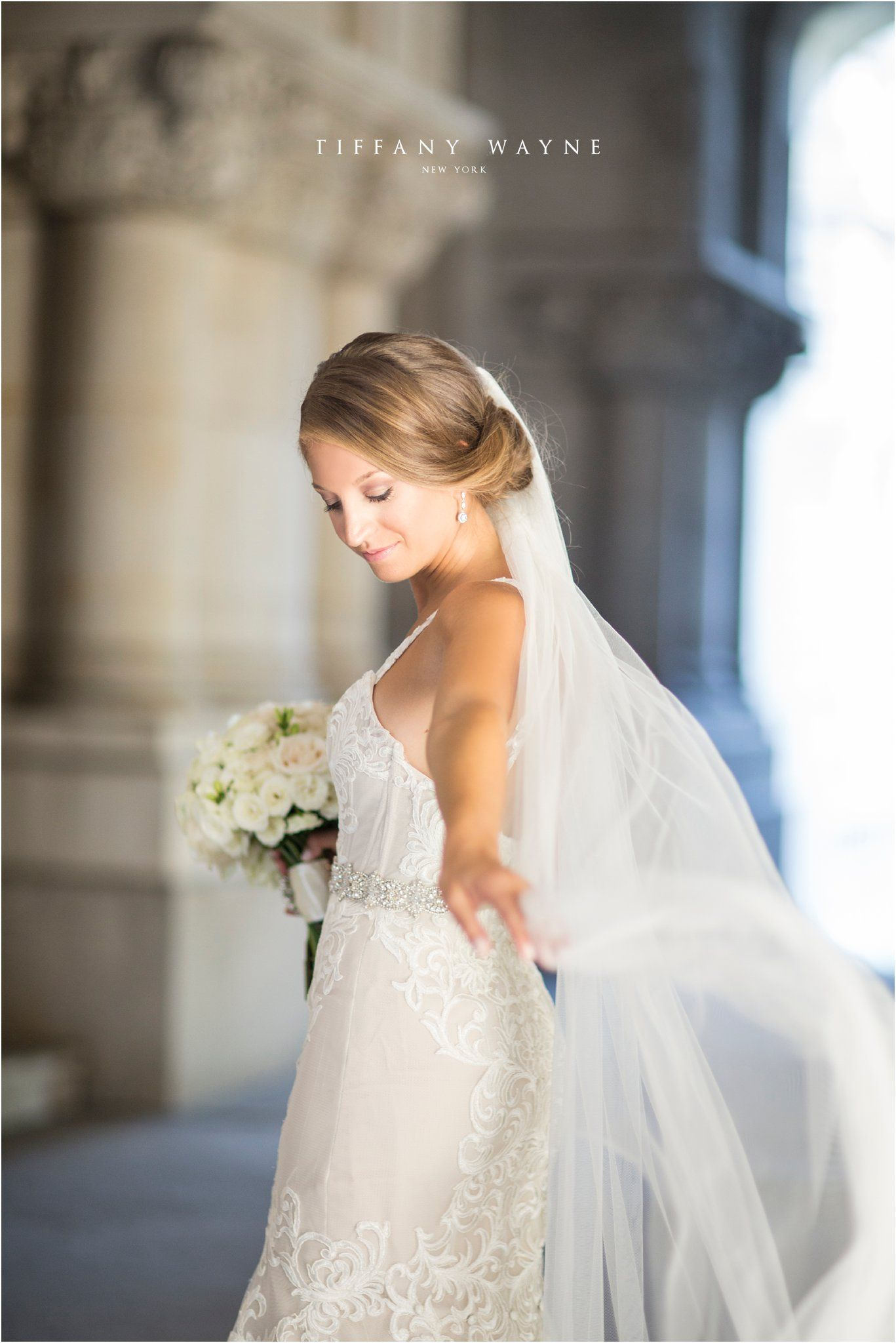 Bride portrait alone bride photos pose ideas bride photo with