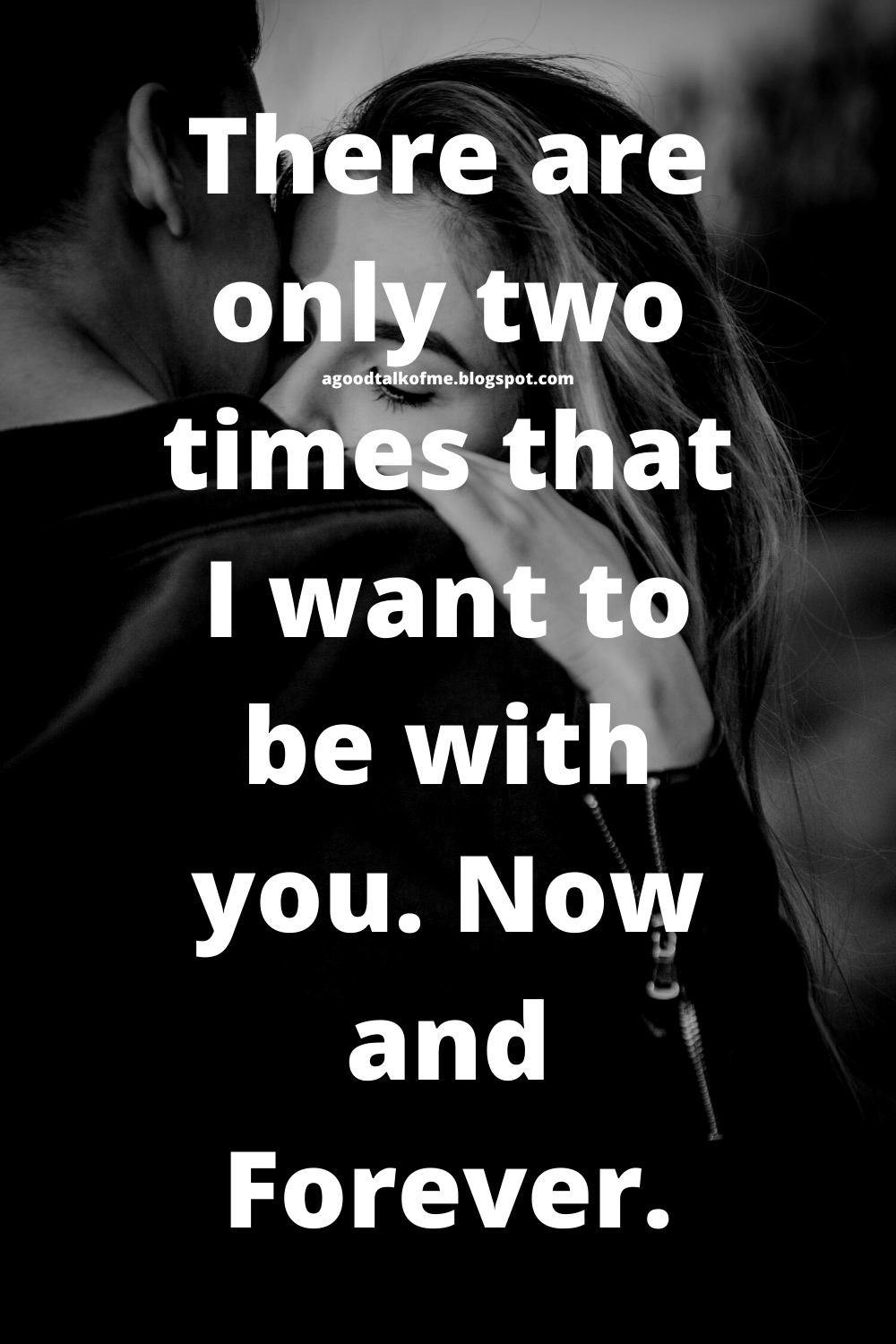 Now And Forever Love Quotes For Him Quotes For Him Need Love Quotes