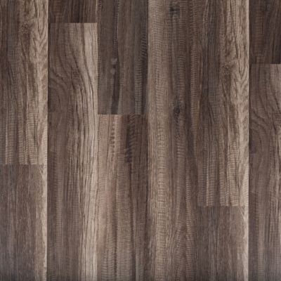 Jasper Oak Laminate Jasper Oak Laminate Flooring And Laminate