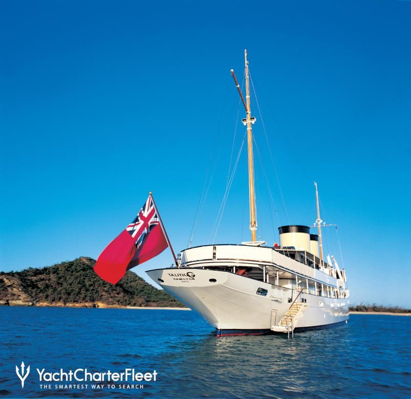 Talitha Yacht Charter Price Krupp Germaniawerft Luxury Yacht Charter Luxury Yachts Yacht Classic Yachts