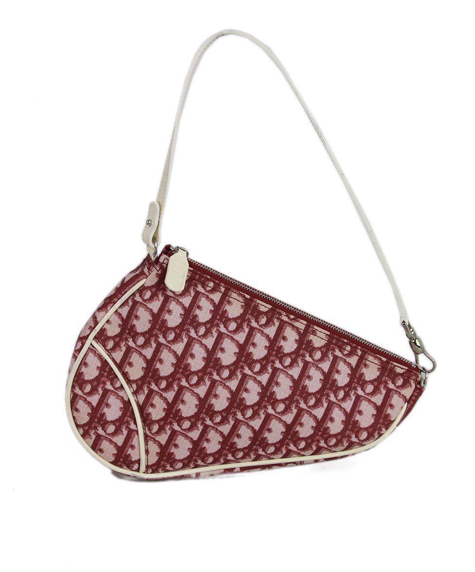 Designer Handbag Consignment Nyc - HandBags 2019