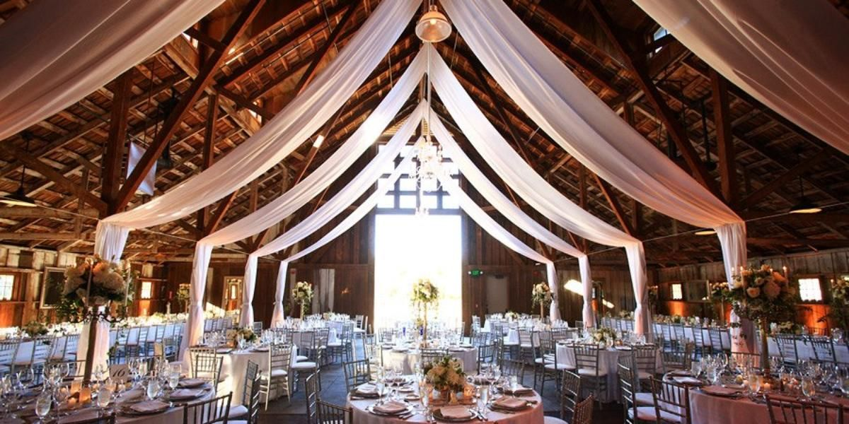 Sunset Ranch Hawaii Weddings Price Out And Compare Wedding Costs