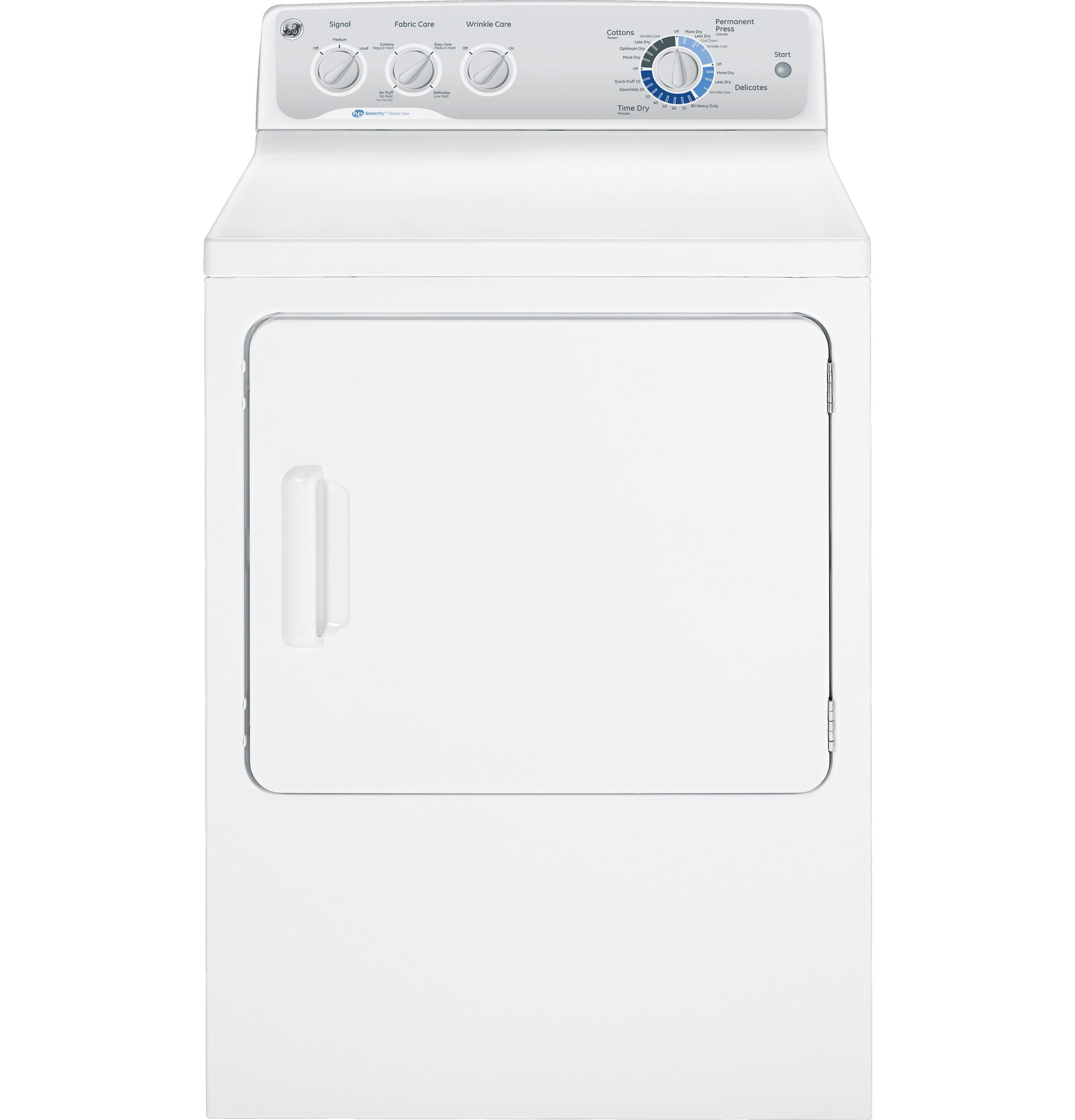 One of several appliances we are purchasing later this
