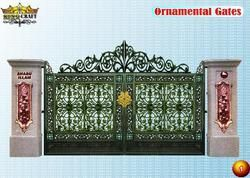 Design Of Main Gate Of Home Made Of Iron Google Search Make Your