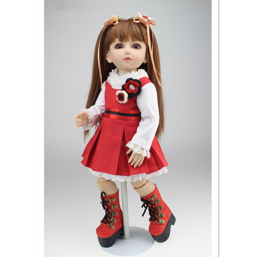 American Girl Doll Clothes for 18 Inch Dolls,New Design Dolls ...