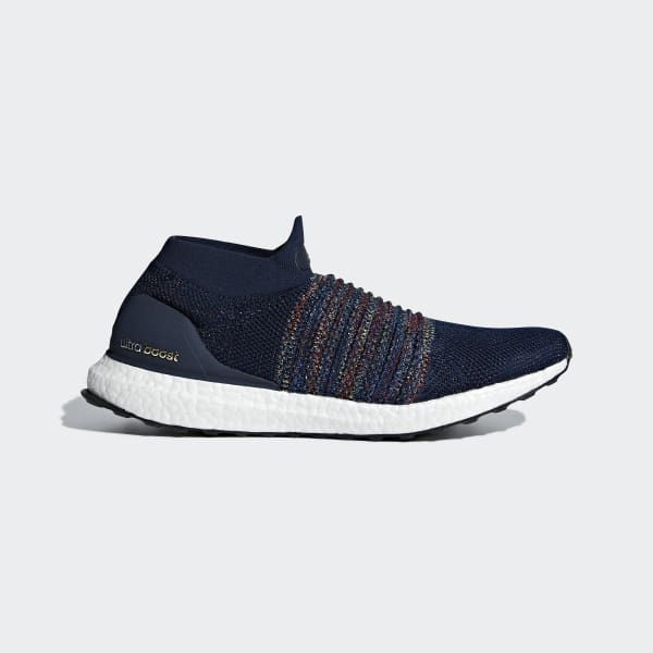 Ultraboost Laceless Shoes | Fresh Sneakers in 2019 | Adidas