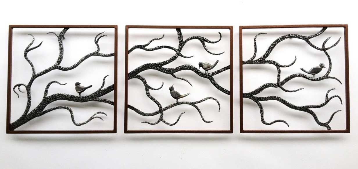 Wall Art Designs: oversized outside large metal wall art outdoor ...