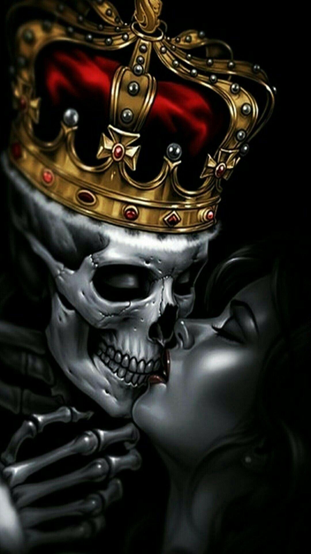 Dark art」おしゃれまとめの人気アイデア|Pinterest|Jose R | 頭蓋骨, スカルの壁紙, スカルアート