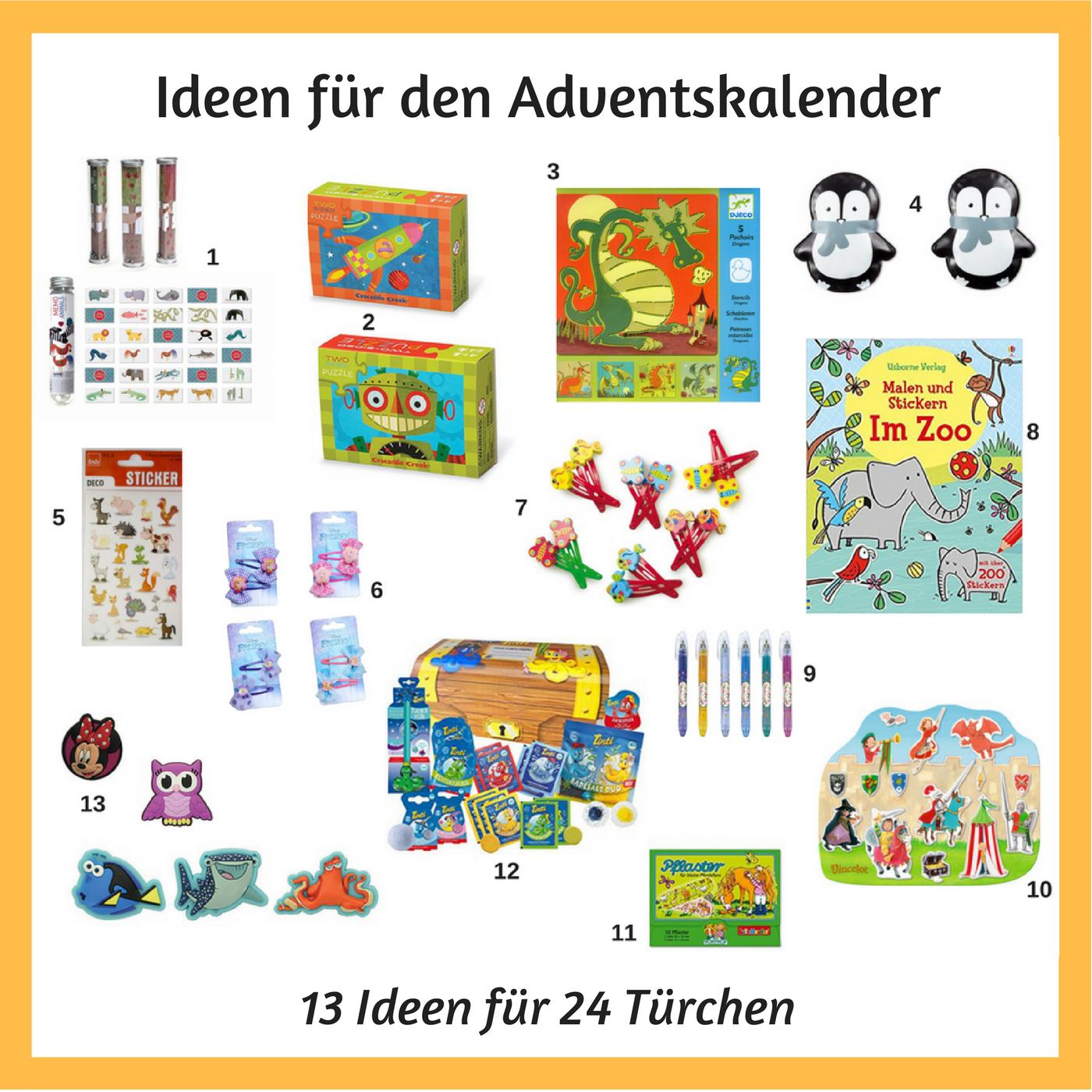 Laterne Adventskalender Und Krankenbett Freitagslieblinge 14 Adventkalender Adventskalender Adventskalender Kinder