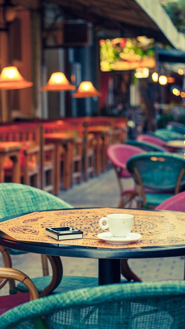 Iphone Iphone Wallpaper Cafe Coffee Coffee Wallpaper Iphone Iphone Wallpaper Vintage Coffee Wallpaper