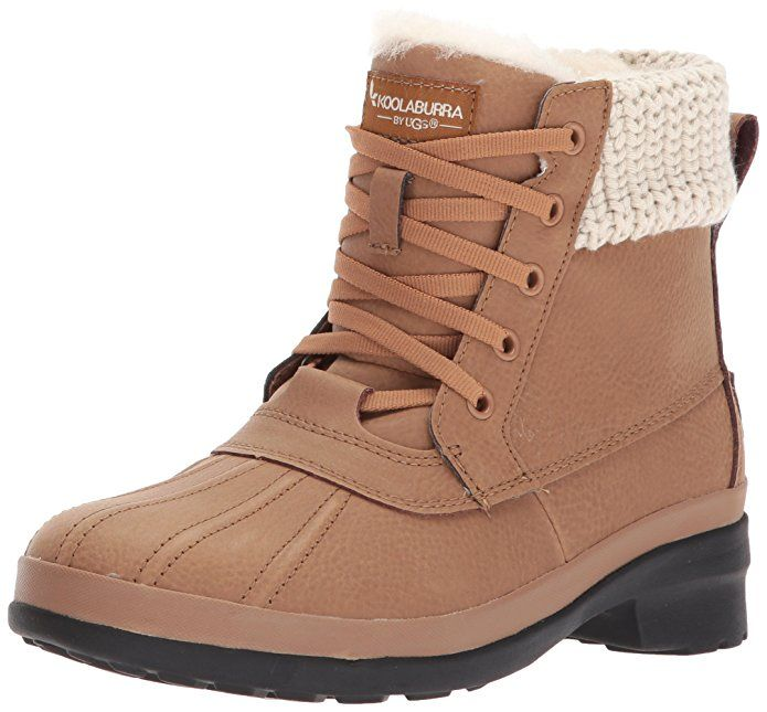 Women's Sylia Fashion Boot
