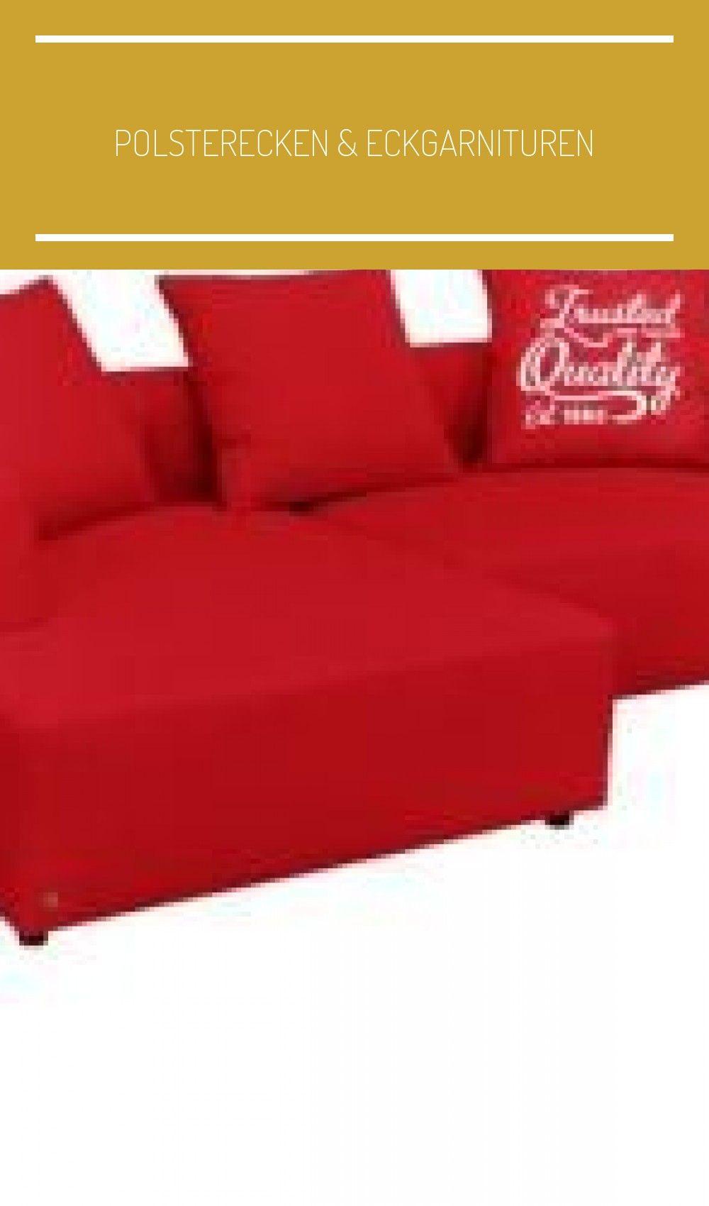 Ecksofa Heaven Casual Colors S Tom Tailortom Tailor Estilo Vintage Habitaciones Polsterecken Eckgarnituren In 2020 Chaise Lounge Sofa Chaise