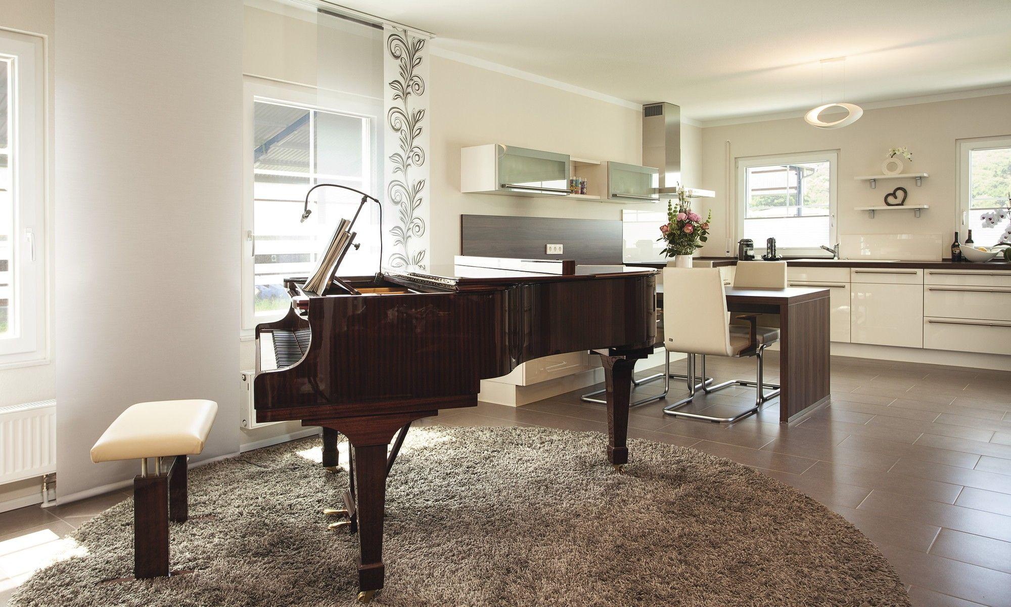 Interior design-ideen wohnzimmer mit tv hausdetailansicht  homeeinrichtung  pinterest